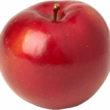 Яблочко в Мичуринске